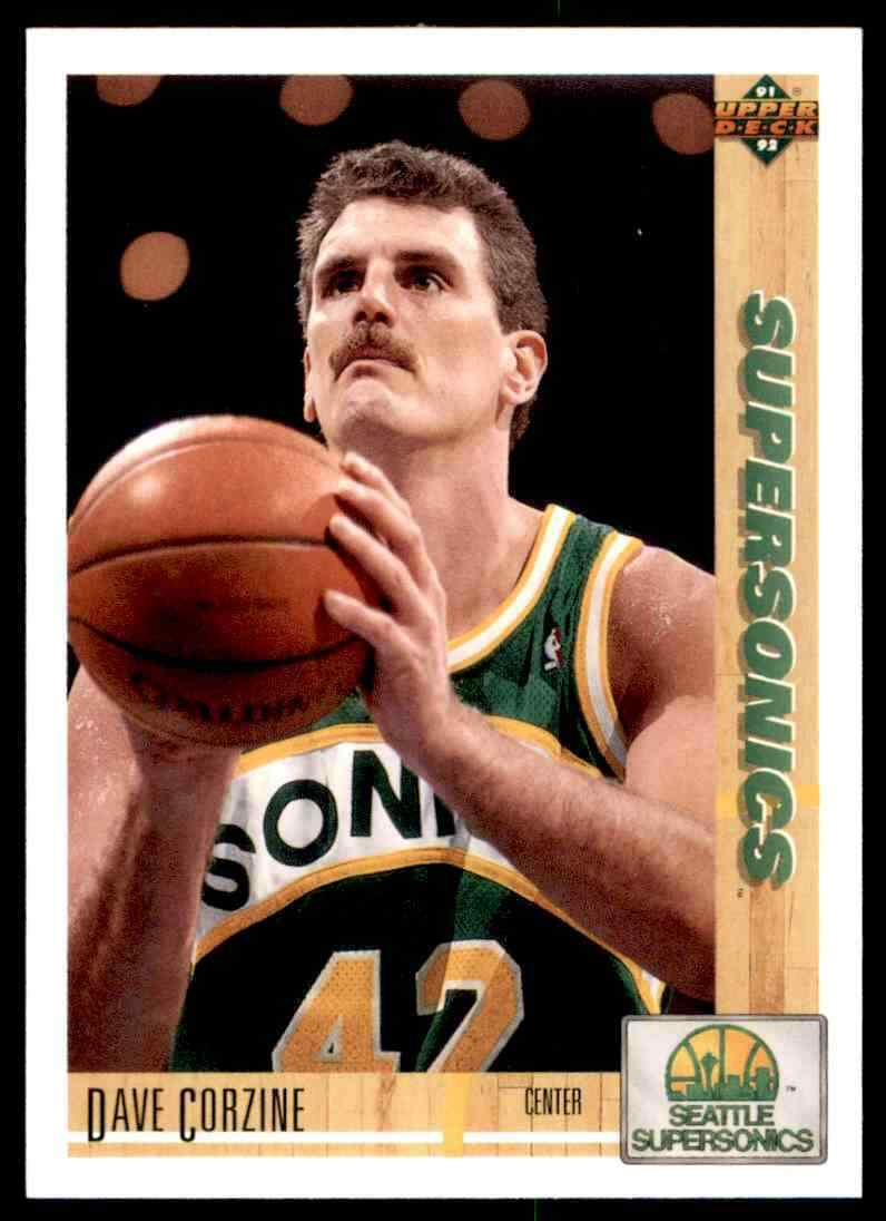 thumbnail 101 - 1991-92 Upper Deck Basketball NBA Choose Your Player -Real Pics Rookie Star (B